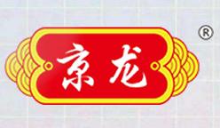 合肥市京龙食品有限公司